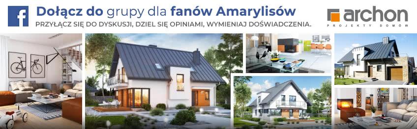 Fb amarylisy
