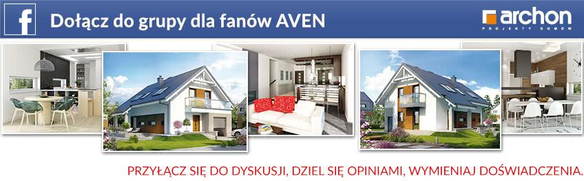 Fb aveny