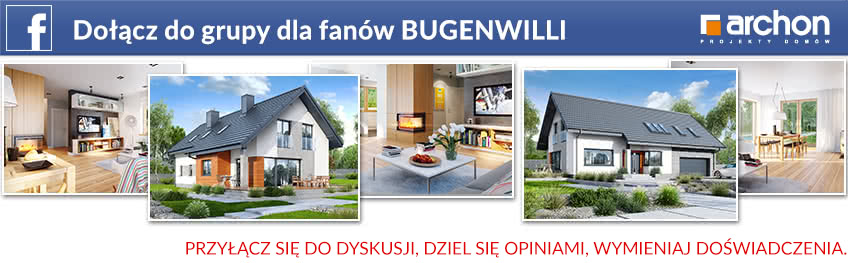 Fb bugenwille