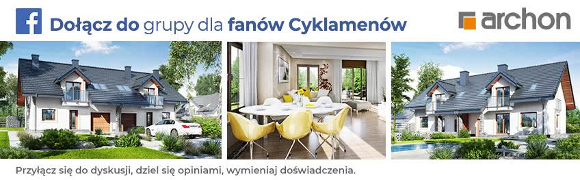 Fb cyklameny