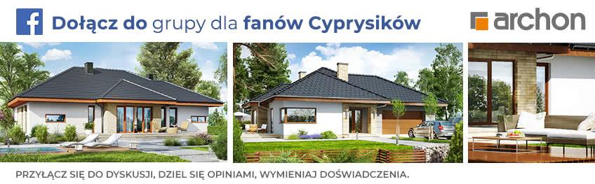 Fb cyprysiki