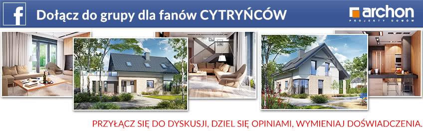 Fb cytrynce