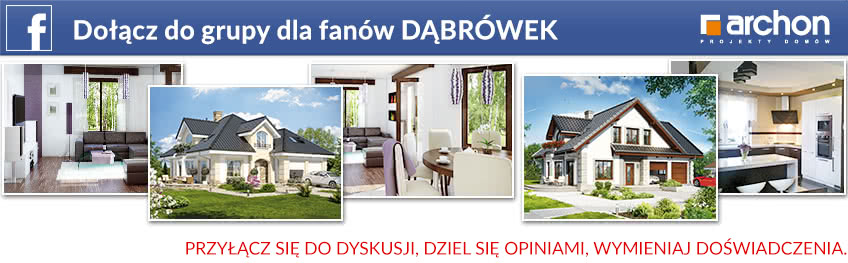 Fb dabrowki