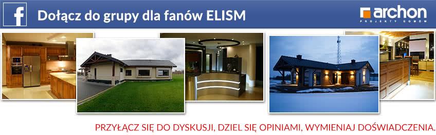 Fb elismy