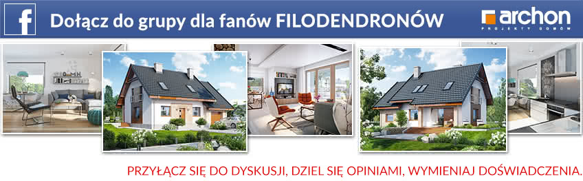 Fb filodendrony