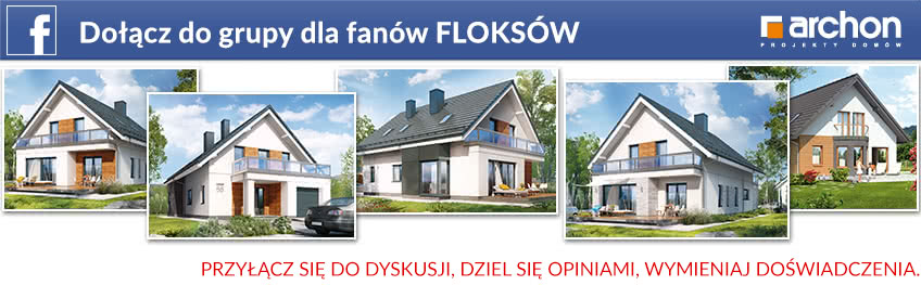 Fb floksy
