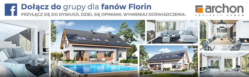 Fb florina