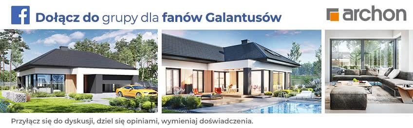 Fb galantusy