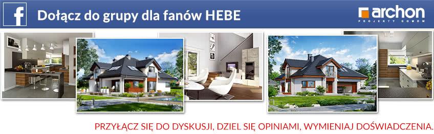 Fb hebe