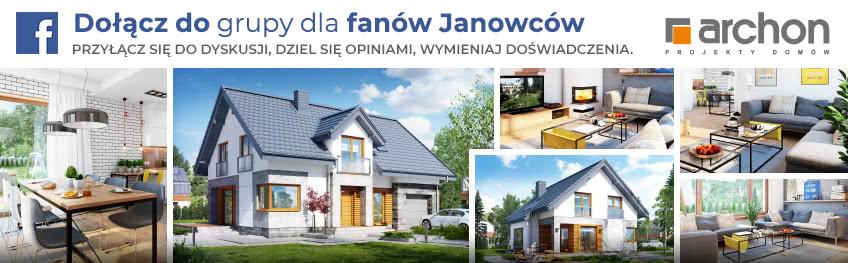 Fb janowce