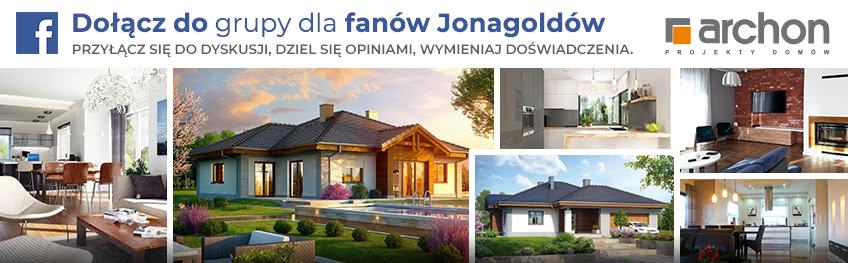 Fb jonagoldy