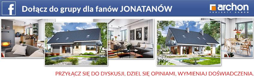 Fb jonatany