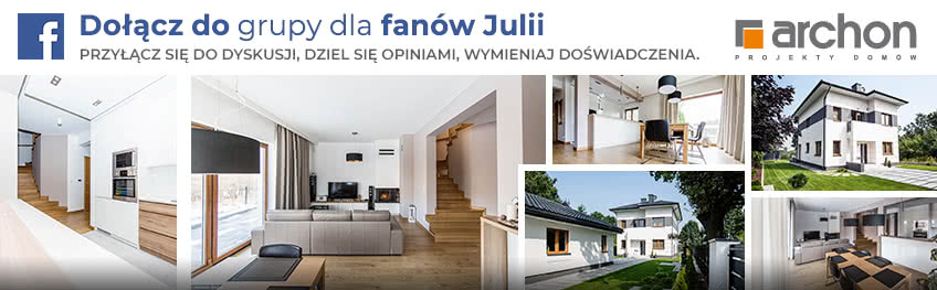 Fb julia