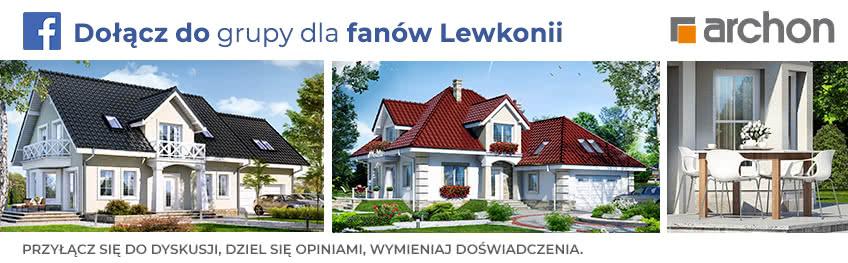 Fb lewkonie