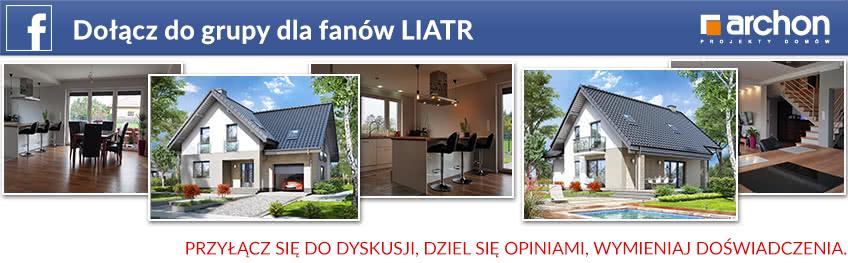 Fb liatry