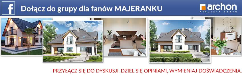 Fb majeranek