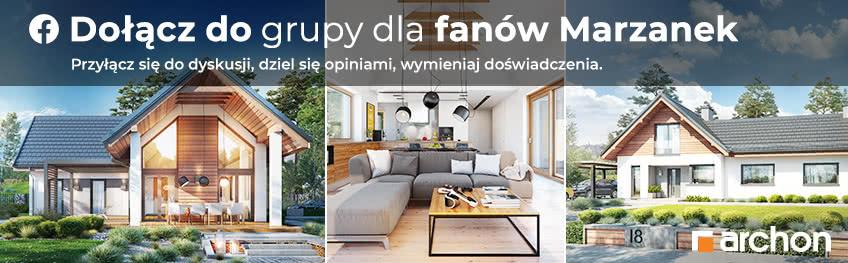 Fb marzanki