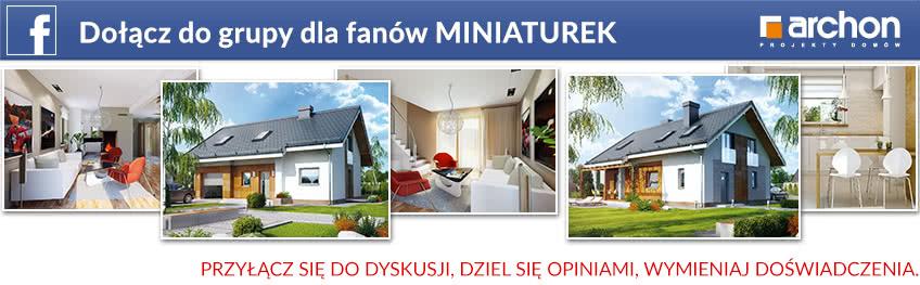 Fb miniaturka
