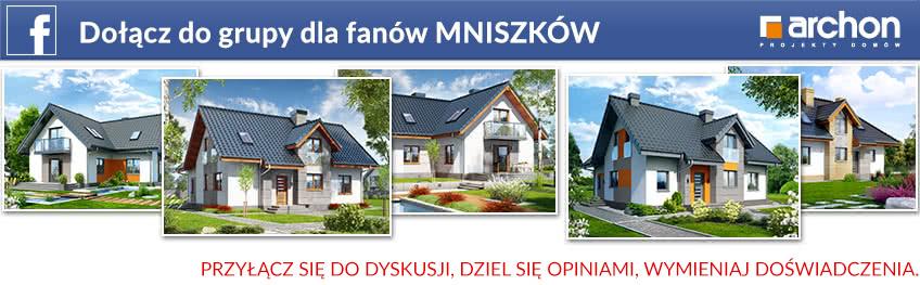 Fb mniszki
