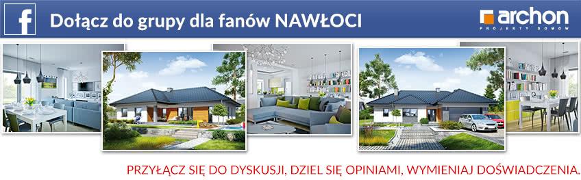 Fb nawlocie