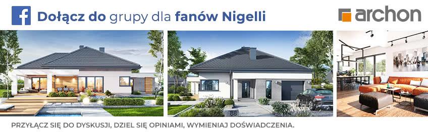 Fb nigelle