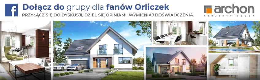 Fb orliczki