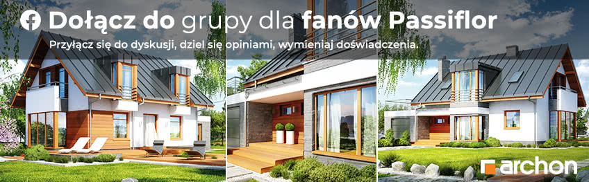 Fb passiflora