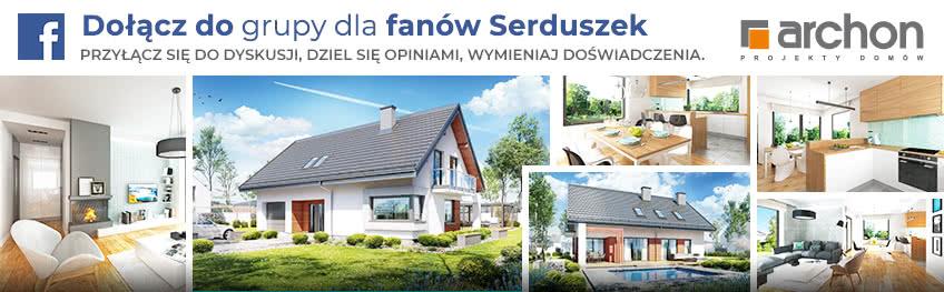 Fb serduszka