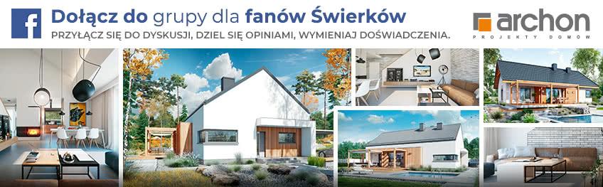 Fb swierk