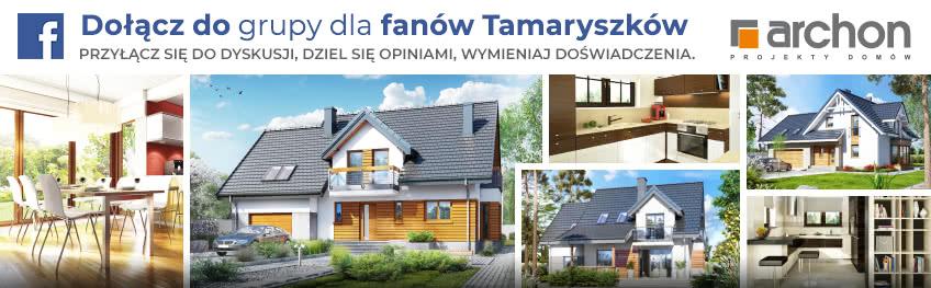 Fb tamaryszki