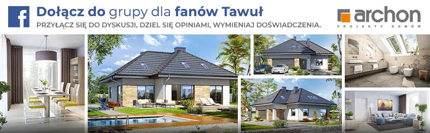 Fb tawuly