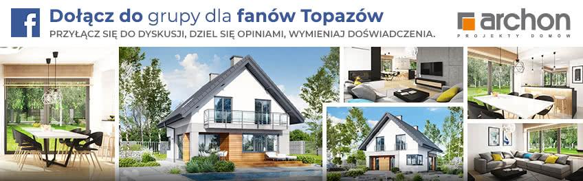 Fb topazy