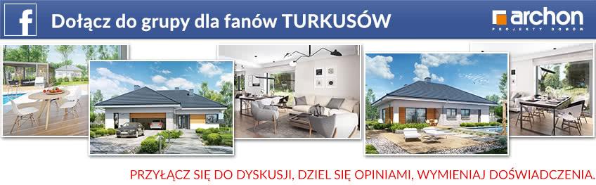 Fb turkusy