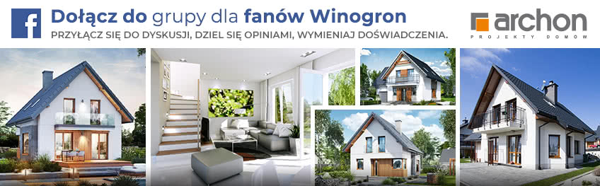Fb winogrona