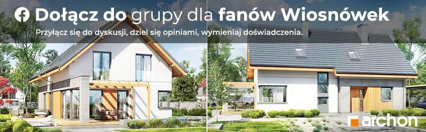 Fb wiosnowki