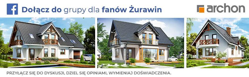 Fb zurawina