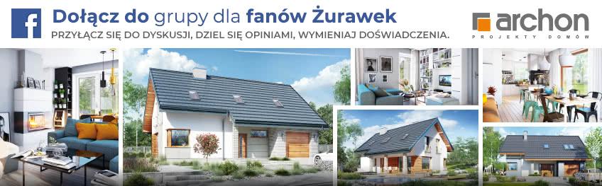 Fb zurawki