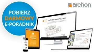 e-poradnik