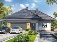 2016 09 14 medium houses