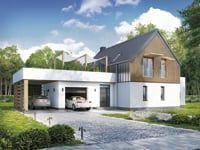 2016 09 16 modern houses