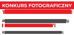 Nagrody w konkursie fotograficznym
