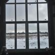 blog: Dom w melisie. Podążanie za wspólnymi marzeniami. zdjęcie #14447