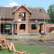 blog: Dom w Majeranku 2 łódzkie K&Ł zdjęcie #14477