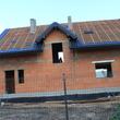 blog: Dom w Majeranku 2 łódzkie K&Ł zdjęcie #14478