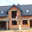 blog: Dom w Majeranku 2 łódzkie K&Ł zdjęcie #14480