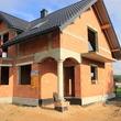 blog: Dom w Majeranku 2 łódzkie K&Ł zdjęcie #14481