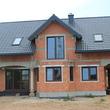blog: Dom w Majeranku 2 łódzkie K&Ł zdjęcie #14485