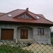 Dom w koniczynce 3 25176