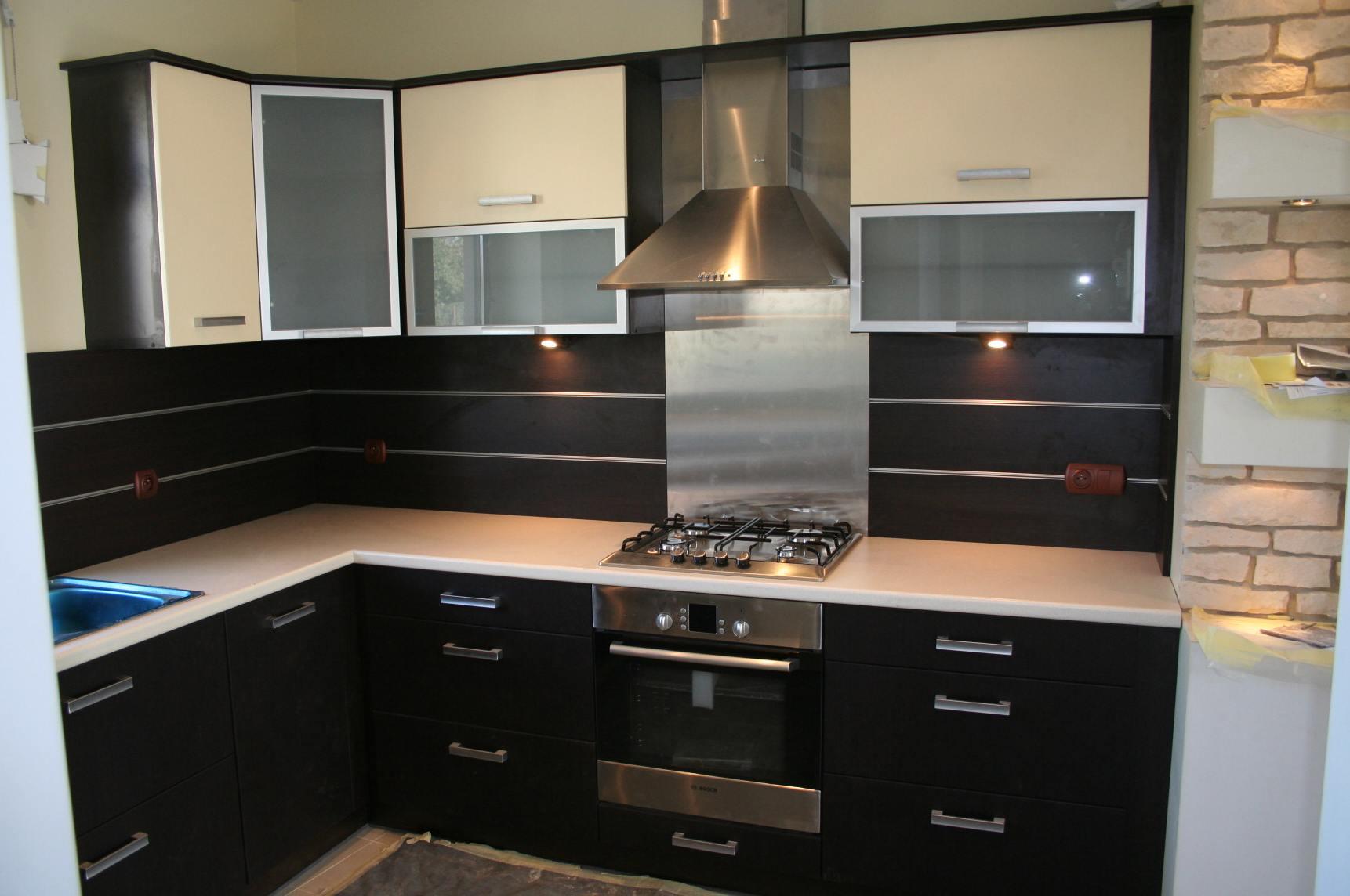 kuchnia, zdjęcie nr: 3904