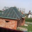 forum  Dom w robiniach (G) obrazek 30057